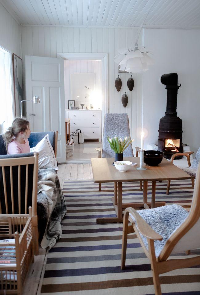 VI ÄR PÅ GOTLAND! | HOUSE OF PHILIA | Bloglovin'