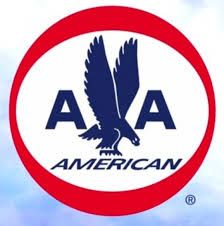 american airlines logos - Google Search