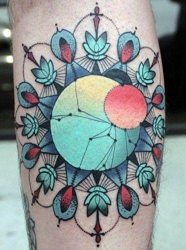 CODY EICH Fort Wayne, Indiana codyeich.tumblr.com Studio 13 Tattoo Facebook Email: ironelephanttattoo@yahoo.com