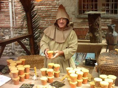 Perpignan les Jeudi de Perpignan Guide du tourisme dans les Pyrénées-Orientales Languedoc-Roussillon