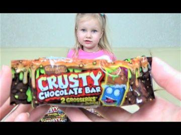 ИСПОРЧЕННЫЕ продукты В коробочках !!!! Маленькие игрушки для детей Сюрпризы прикольные http://video-kid.com/20688-isporchennye-produkty-v-korobochkah-malenkie-igrushki-dlja-detei-syurprizy-prikolnye.html  ИСПОРЧЕННЫЕ продукты В коробочках !!!! Маленькие игрушки для детей Сюрпризы прикольные Новые СЮРПРИЗЫ для детей Алиса открывает маленькие игрушки в коробочках Surprise for children Классный КОРАБЛЬ русалочки Ариель Домик для кукол Барби Дисней принцесс Видео для девочек Алиса ПОКРАСИЛА…