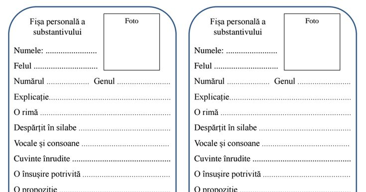 EmaLaScoala_Fisa substantivului.pdf