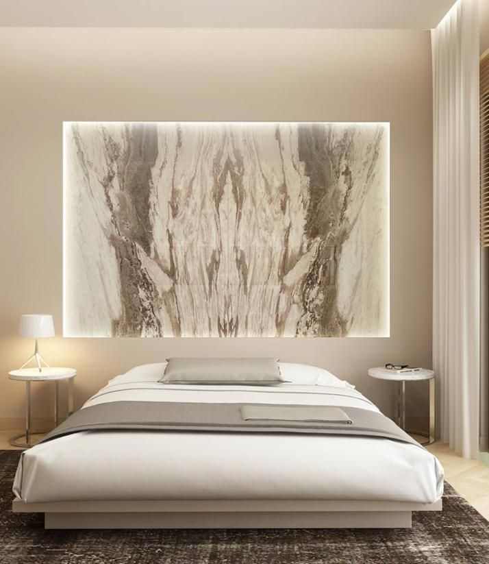 Fade Marble