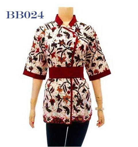 blus-batik-BB024
