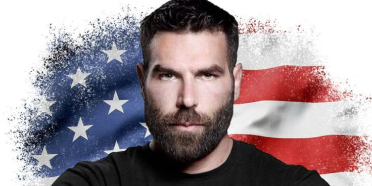 Dan Bilzerian Launched His First Presidential Campaign For 2016 - http://www.movienewsguide.com/dan-bilzerian-launched-his-first-presidential-campaign-for-2016/73536