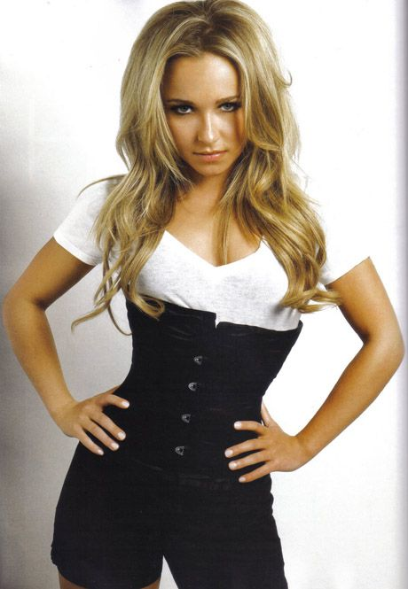 Google Image Result for http://stylecheckup.com/wp-content/uploads/2011/08/Hayden-Panettiere-sexy.jpg