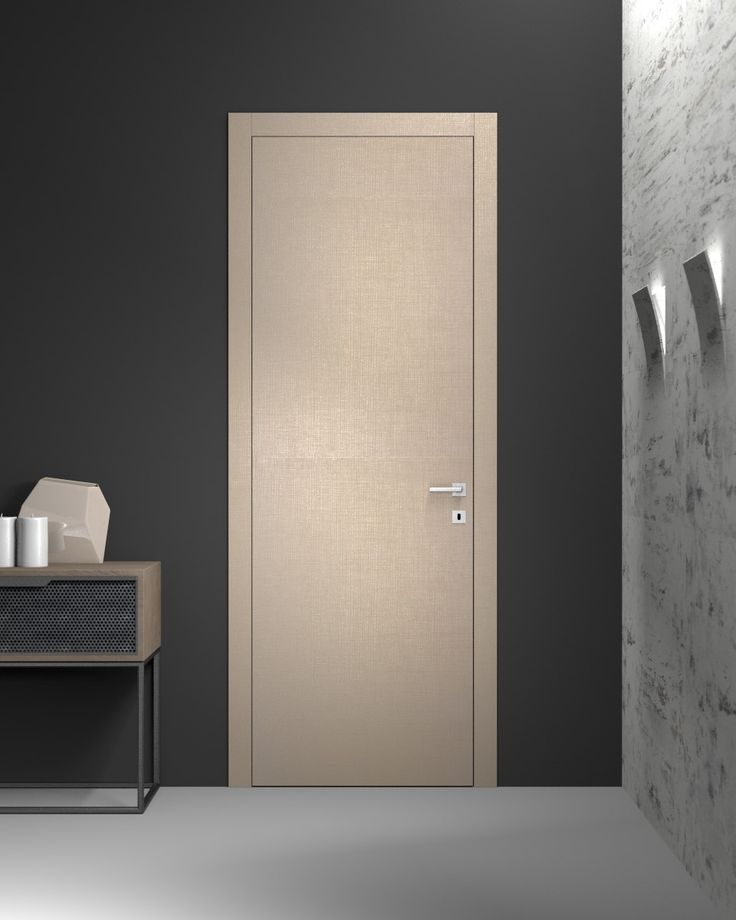 TL00 TEXTURE 45 by Gruppo In Casa || Made in Italy