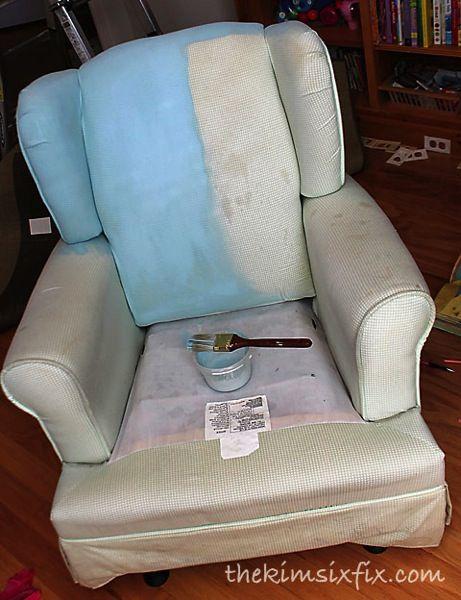 half-painted-chair.jpg