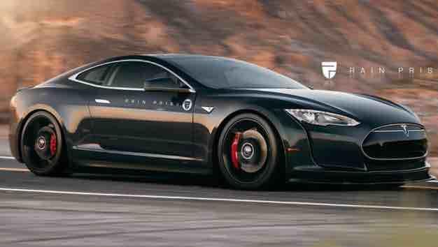 2020 Tesla Model S Price Tesla Model S Tesla Model S Price Tesla Model X