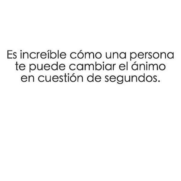 Que sea siempre para bien !!#igers #instasky #instacool #instafood #instasize #instasky #instapick #lol #like #love #lovers #lovelove #kisses #nice #frases #frasesespañol#accionpoetica #yummy #sabado #smile #like4like #likeforlike by henar.v