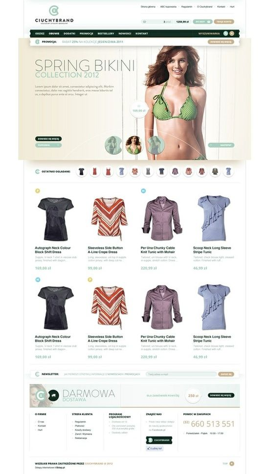 good inspiration for ecommerce sites. #Websitedesigner  #Ecommercewebsite #Ecommerce#Ecommercedesign