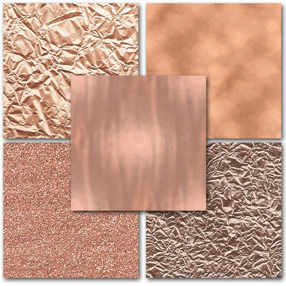 1000 ideas about glitter background on pinterest