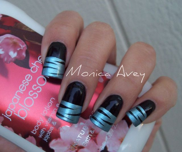 Cool Nail Art Kit : Best images about nails on nail art