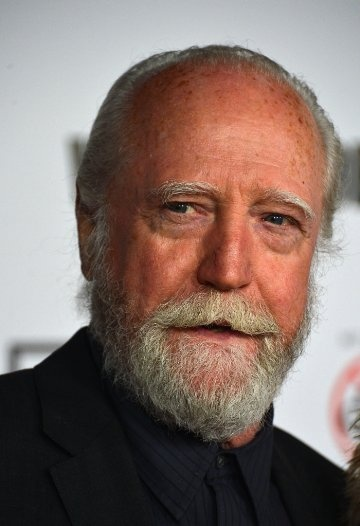 Scott Wilson - Pictures, Photos & Images - IMDb