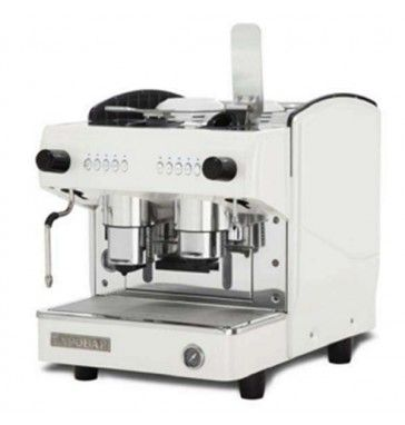 Map Coffee | G10 - Expobar Double Capsule Machine Map Coffee Pods