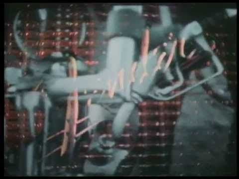 The fantastic 1988 video for 'Buddy' off Snapper's titular EP, directed by Stuart Page
