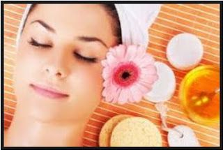 Info Tips Merawat Kulit Cantik dan Sehat