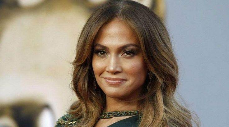Is Alex Rodriguez Cheating On Jennifer Lopez? Affirmed Mistress Makes Raunchy Claims #news #magazine