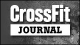 Makes we want to crossfit train!