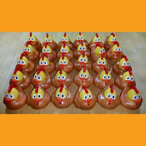 307 best Rubber Duckies! images on Pinterest | Rubber duck, Ducks ...