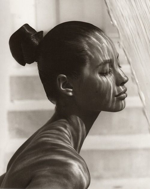 Christy Turlington                                                                                                                                                                                 More