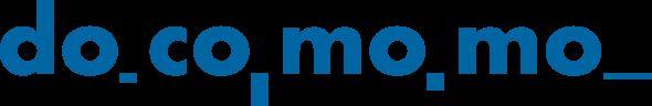 14th DOCOMOMO International Conference: llamada a comunicaciones hasta el 28 de junio