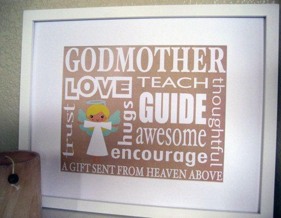 12 Best Ideas About Godmother Stuff I Want :) On Pinterest