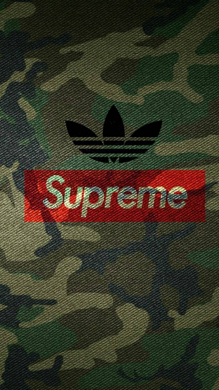 Download Supreme Wallpaper By Angelox C1 Free On Zedge