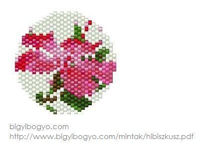 http://bigyibogyo.com/mintak/hibiszkusz.pdf 4 cm