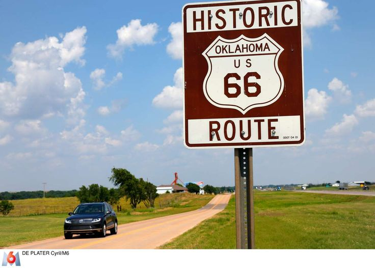 22 best route 66 through the wonderful state of oklahoma images on pinterest oklahoma route. Black Bedroom Furniture Sets. Home Design Ideas