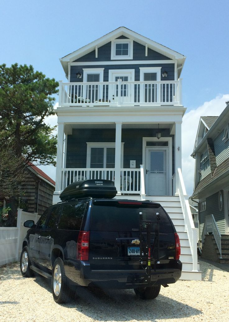 107 best atlantic modular builders a collection of for Custom beach house