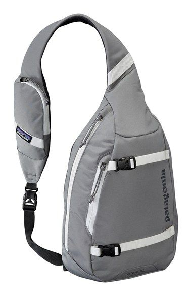 Patagonia+'Atom'+Sling+Backpack+available+at+#Nordstrom