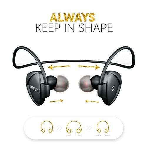 SPRINTER Sport Headphones-Wireless Sport Earbuds-Wireless Headphones in Ear Waterproof-Wireless Earbuds with Microphone-Running Headphones for Women Men-Noise Cancelling Headsets ONEXELOT  https://topcellulardeals.com/product/sprinter-sport-headphones-wireless-sport-earbuds-wireless-headphones-in-ear-waterproof-wireless-earbuds-with-microphone-running-headphones-for-women-men-noise-cancelling-headsets-onexelot/  ♫THE HIGHEST QUALITY♫ – Bluetooth 4.2 wireless headpho