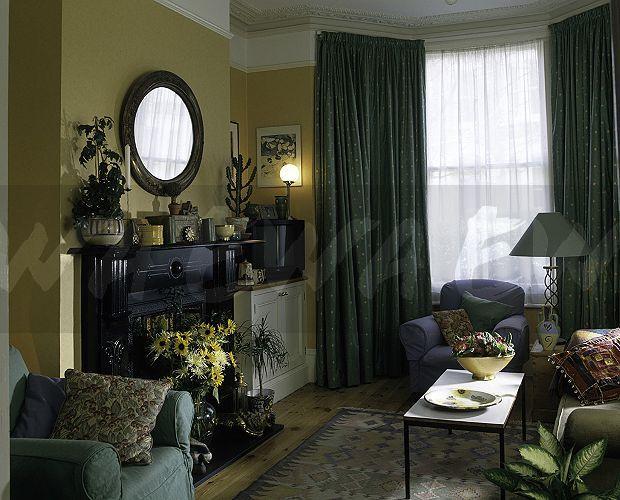 7fae403482bb099652676f97d7fe8f87 s living rooms