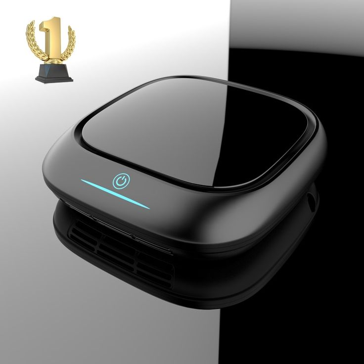 best 25 auto air filters ideas on pinterest. Black Bedroom Furniture Sets. Home Design Ideas