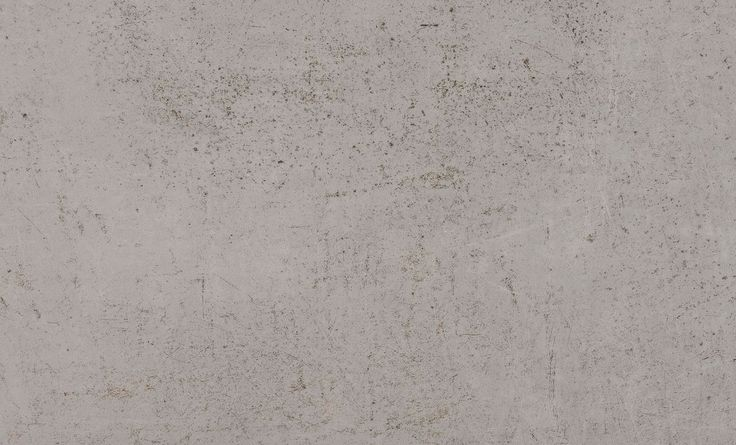 Home plus Flex - Raw concrete grey: Loose-lay pvc tegels (876) - Loose-lay pvc vloeren - Vloeren