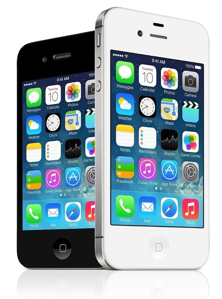 7fae4e737e6a52db12b082e91e268085 unlocked smartphones unlocked iphone