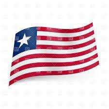 Imagehub: Liberia flag HD images Free download