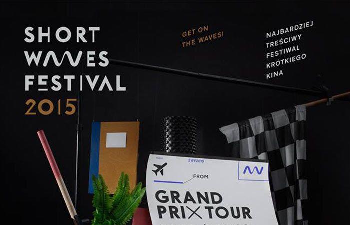Short Waves Festival ajunge în premieră la București - http://herald.ro/evenimente/film/short-waves-festival-ajunge-in-premiera-la-bucuresti/