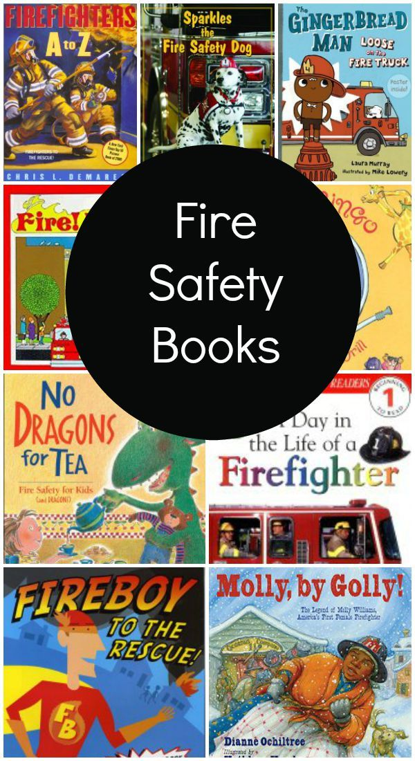 book report on fire safety Chapter 35 - fire systems inspection, testing, and maintenance (itm) 35 - 2 b advocate prompt repair of fire protection and life safety systems and.