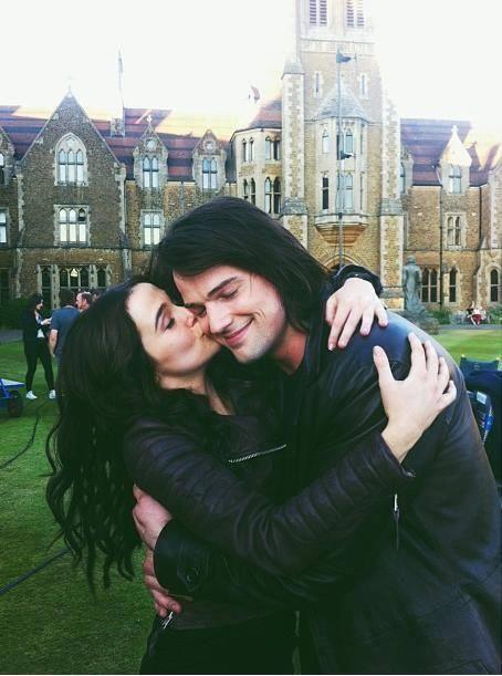melhor casal =)