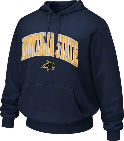 Montana State Bobcats cake | Montana State Bobcat Montana State University Bobcat Logo - 972649 ...