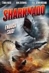 Sharknado Movie Review