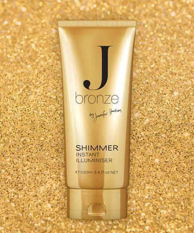 Jbronze by Jennifer Hawkins - the perfect tan Jbronze tanning range by Jennifer Hawkins | The perfect tan #mybetsonBetts