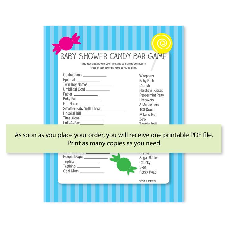 baby shower games on pinterest baby shower games trivia and baby