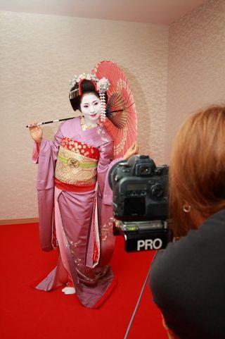 舞香のこだわり | 舞妓体験【変身処 舞香】- 京都の艶やかな舞妓さんに本格舞妓体験