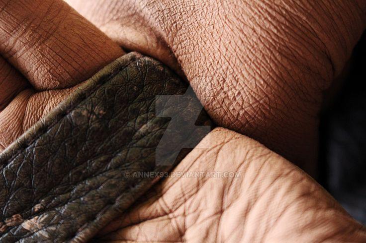 hands by Annex93.deviantart.com on @DeviantArt