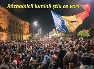 diane.ro: Paulo Coehlo: Războinicii luminii ştiu ce vor!