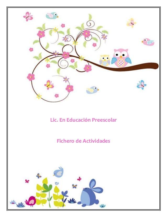 Infantil y Primaria: Fichero situaciones didácticas