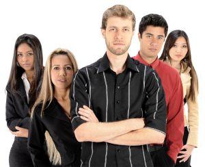 Как зарабатывать на партнерках без собственного сайта платными методами